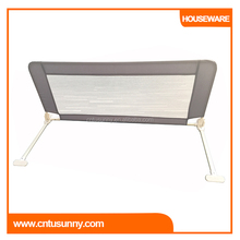baby bed guard rail with high quality