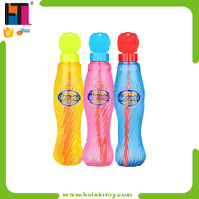 200ML Blowing Soap Kids Bubble