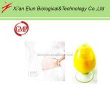 Vitmain B9, Vitamin M, Folic acid raw powder for pill, tablet or capsule