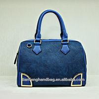 tianfenghandbag Genuine shoulder bag ,nubuck bag totebag,shoulder bag