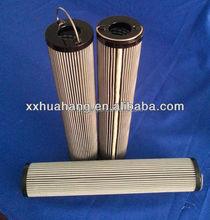 Best Rated Oil Filters For Interranman Oil Filter Cartridge Element/Alternative interranman oil filter element
