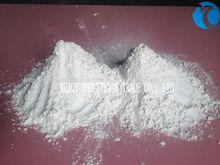 Exportación de potasio fluoruro de aluminio precio de fabrica de China