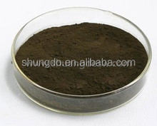 Natural red clover isoflavones raw materials