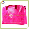 Reasonable price eco friendly personalized pp non woven tote bag