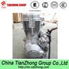 Cheap New 200CC Motorcycle Engine China
