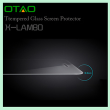 OTAO screen protector film roll to do the 9h screen protector for smartphone