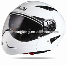 motorcycle cross helmets (ECE&DOT Approved)