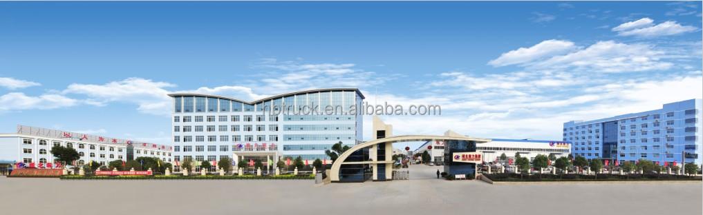 our manufacturer.jpg