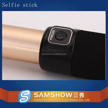 Competitive Price extendable selfie stick, extendable handheld selfie stick, selfie stick extendable
