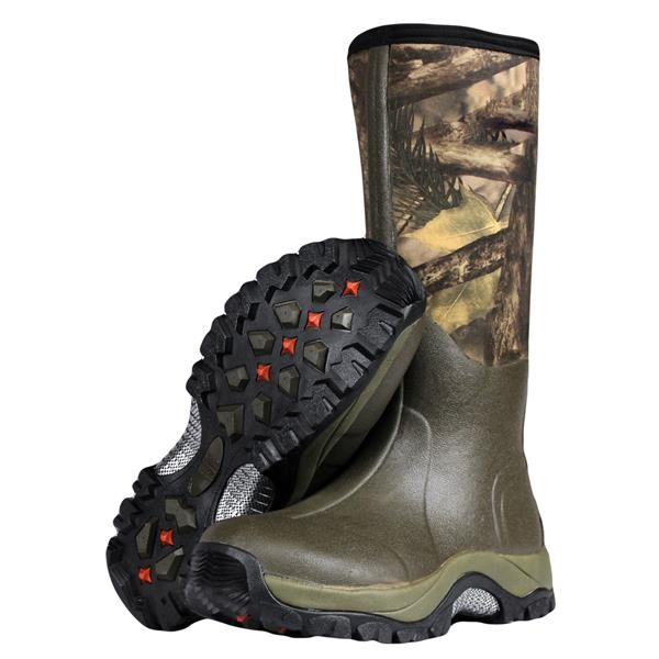 NEOPRENE WELLINGTON MUCK BOOT.jpg