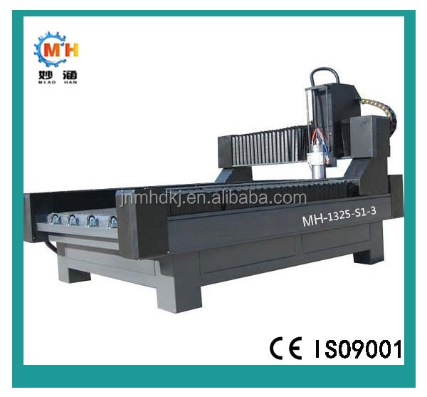 ... Cnc Router Machine,Cnc Router For Wood Door Hinge Making Marble Stone