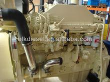 BLK DIESEL diesel engine parts GASKET ACC DRIVE COVER 3252270 FOR CUMMINS ENGINE APPLICATION