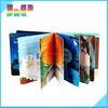China Cartoon Picture Children Story Book printing with high quality /best price