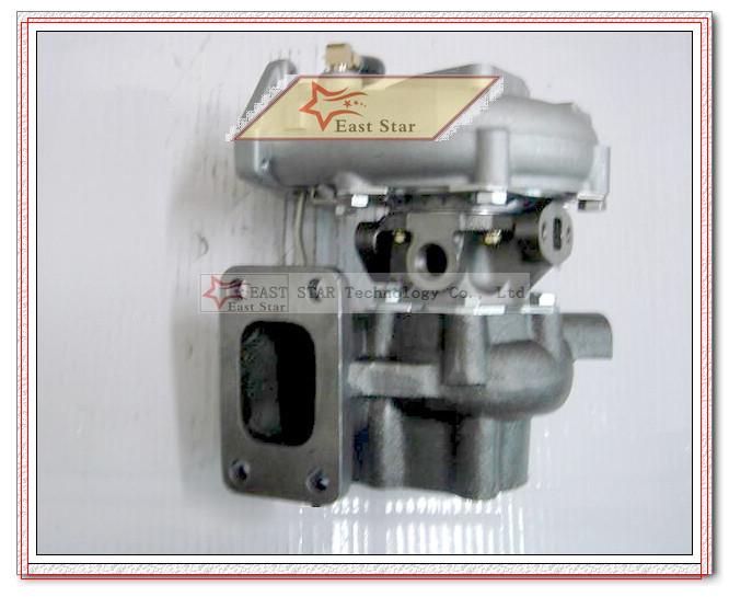 HT18 14411-62T00 Turbo Turbocharger For NISSAN Safari Patrol Y61 1993-10;Ford Maverick 1988-94 TD42 TD42T TD42Ti 4.2L -