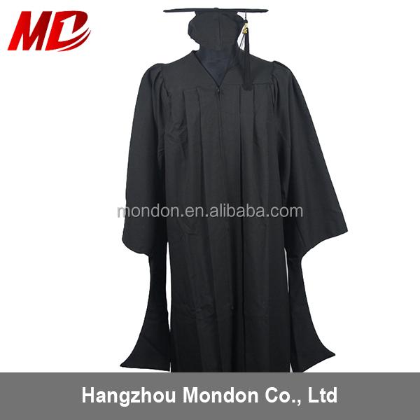 economy master gown.jpg