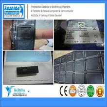 integrated circuit Best seller NC7WBD3125K8X IC BUS SWITCH UHS 2BIT LP US8
