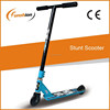 Freestyle scooter pro custom stunt scooter with degree 360