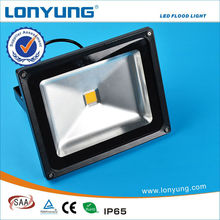 Good quality cheap price commercial outdoor flood lights led 50w 70w 100w