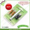 Newest 510 cartomizer kit/510 e-cigarette 510 e vaporizer/Rechargeable mini 510 kit