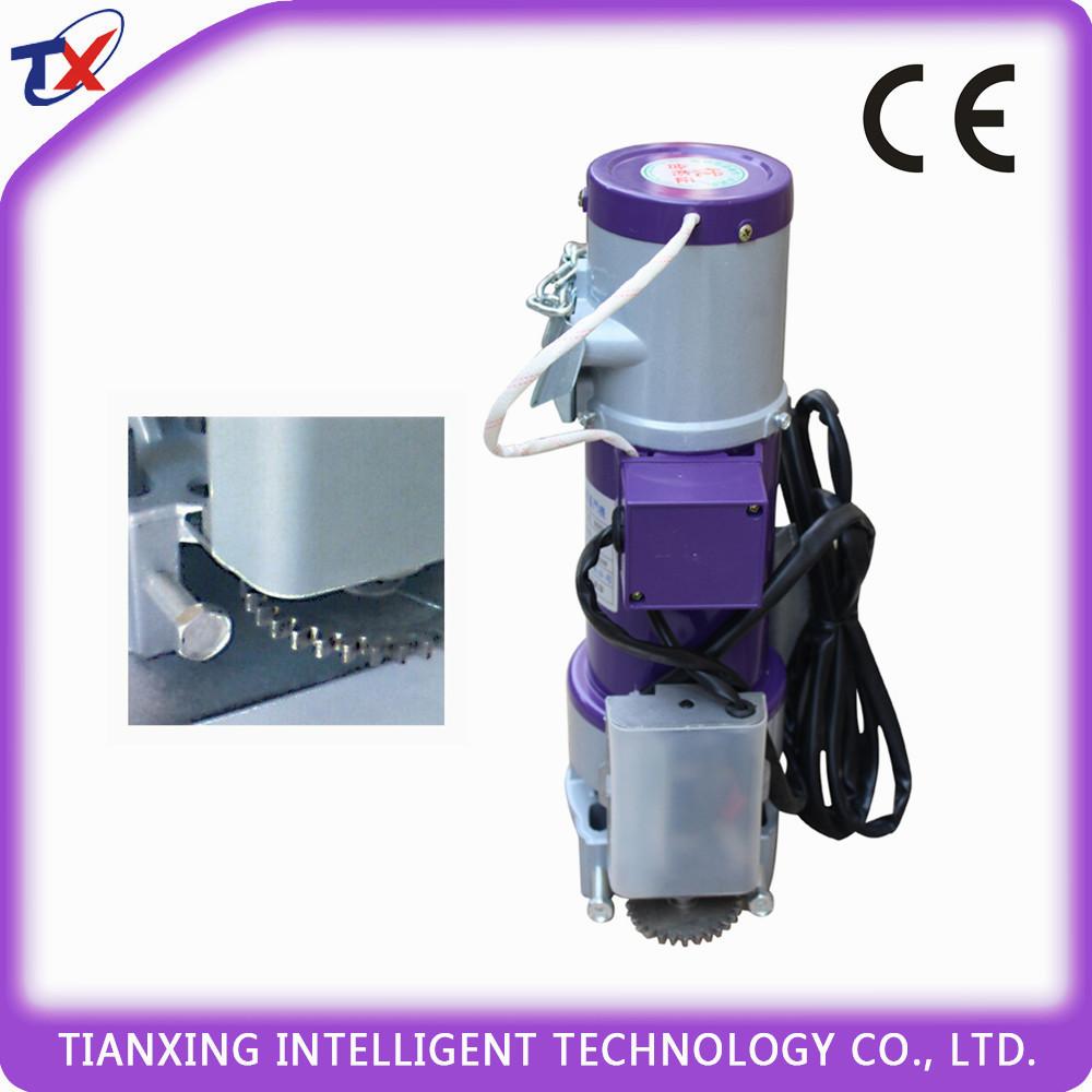 Power supply 24v dc roller shutter doors motor buy dc for Power supply for 24v dc motor