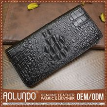 Cheap Price New Pattern Leather Purse India