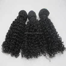 Hot Selling Cheap Product Wholesale Virgin Mongolian Kinky Curly Hair