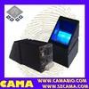 CAMA-SM25 Biometric optical finger print sensor