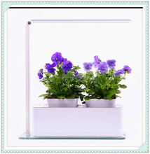 Excellent quality wall mounted light grow light