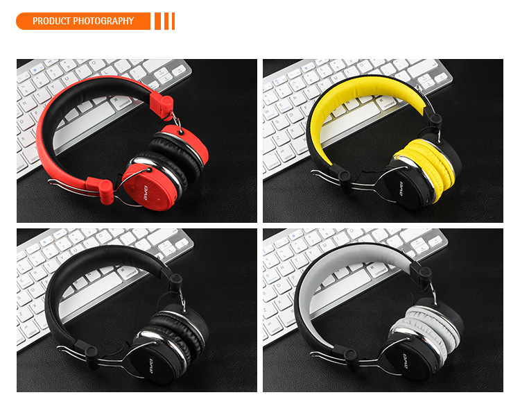 awei bluetooth headset wireless (7).jpg