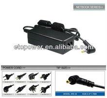 60w Etop power line network adapter