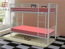 modern appearance metal bunk bed furniture ,bunk bed price