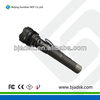 Security GPS fast track flashlight