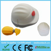 Manufacture novelty shape usb flash drive/safety helmet shape usb flash drive/special usb flash drive