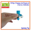 2015 Newest cheap toys for boys spinning top toy