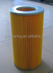 Auto Parts for Toyota Hiace 2KD KDH200 Air Filter 17801-30050