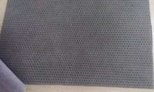 Waterproof Membrane Type 3-ply roofing underlay