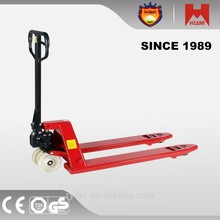 2015 china high lift hydraulic hand pallet truck hytger 3 wheel electric lifter vehicle