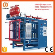 Accuracy And High Clamping Force Eps Packing Machine/OEM