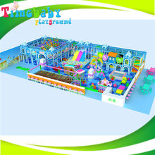 Bouncy castle for home use,bouncy castle combo, jumping games for kids