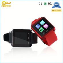 z1 smart android 2.2 watch phone