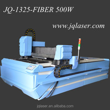 stainless steel 304/14301,carbon steel,aluminum,iron metal Fiber cutting Machine sale price