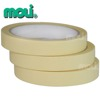Decorative Masking Tape for furniture cheap price