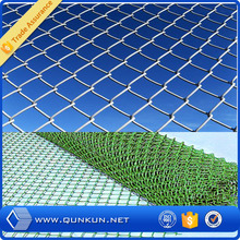 innovative high quality new products automatic chain link fence made of machine price