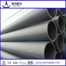 pe100 HDPE pipe for water system,drainage hdpe pipe 200mm, ,hdpe pipes 300mm