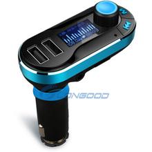 Fm transmitter radio usb car , fm transmitter support ios 7.0 , fm transmitter car charger