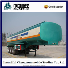 gas cylinder tanker truck,fuel tank truck for sale