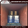 High quality best price formic acid 85 90 94 98 99