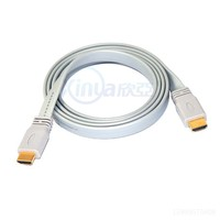 High Speed HDMI Cable 3 Meters Supports Ethernet, 3D, and Audio Return