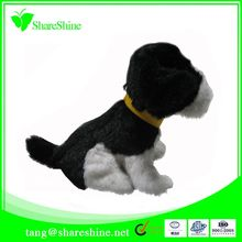 smurf plush toys in all kinds of design which can be OEM pass EN71 EC ASTM 963 MEEAT