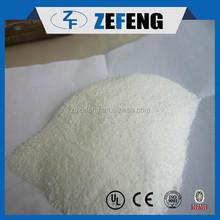 Rutile/Anatase Titanium Dioxide R902